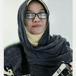 Haspita Hasibuan