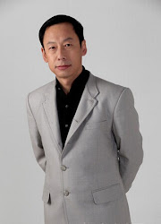 Gao Yuqing China Actor