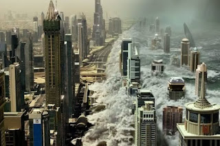 New Geostorm movie is action-packed and mind-blowing