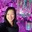 Artisha Cheng's profile photo