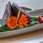 Kulinarium - Photo 9