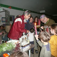 Hanukkah 2009  - 2009-12-12 17.32.51.jpg