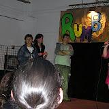 Teatro 2007 - teatro%2B2007%2B046.jpg