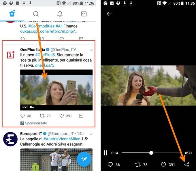 salvare-video-twitter