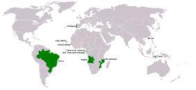 8.+Bahasa+Portugis 10 Bahasa yang Paling Banyak Dipakai di Dunia