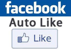 auto like likelo.com