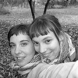 Fotos Sortida Raiers 2006 - PICT1941.JPG