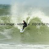 _DSC8752.thumb.jpg