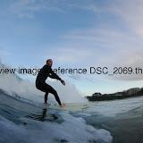 DSC_2069.thumb.jpg