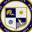 Town of Ocean City's profile photo