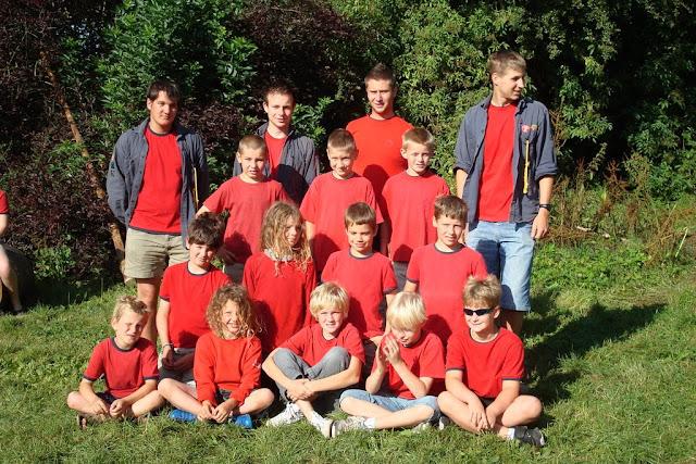Kamp jongens Velzeke 09 - deel 3 - DSC04717.JPG