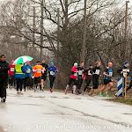 2014.04.12 Tartu Parkmetsa jooks 3 - AS20140412TPM3_255S.JPG