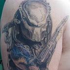 O-predador-Tattoo-45.jpg