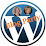 WordPress Party's profile photo