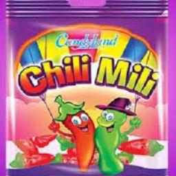 user Chili Mili4 apkdeer profile image