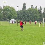 Championnat D1 phase 3 2012 - IMG_3856.JPG
