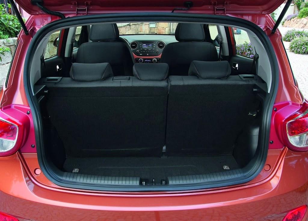 2014-Yeni-Hyundai-i10-19