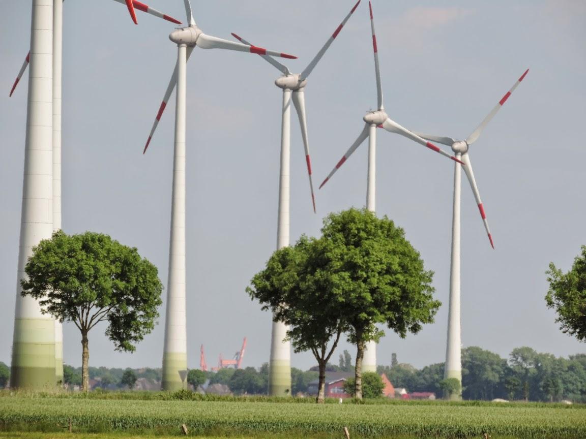 (c) www.windwahn.de
