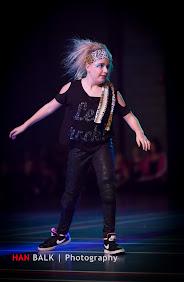 Han Balk Agios Dance-in 2014-0175.jpg