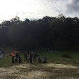 Houthakkerswedstrijd 2014 - Lage Vuursche - IMG_5900.JPG