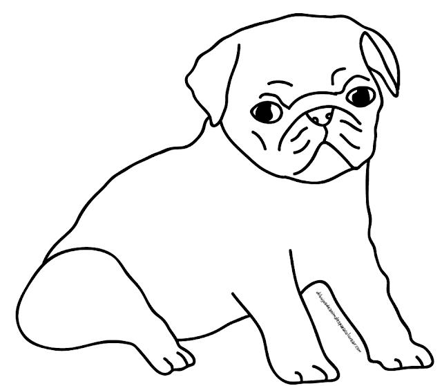 Aprende a pintar animales - Aprender a pintar ...