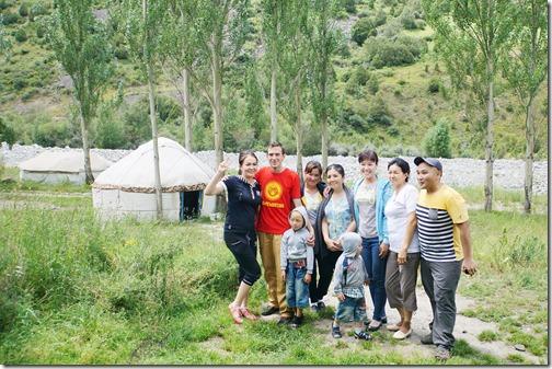 Kyrgyzstan25