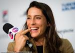 Andrea Petkovic - Porsche Tennis Grand Prix -DSC_4331.jpg