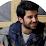 Mujib Mashal's profile photo