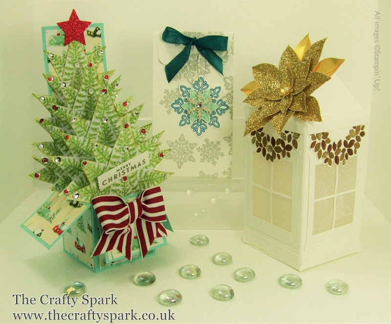 stampin-up-uk-autumn-winter-2015 (11)