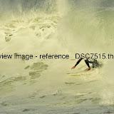 _DSC7515.thumb.jpg
