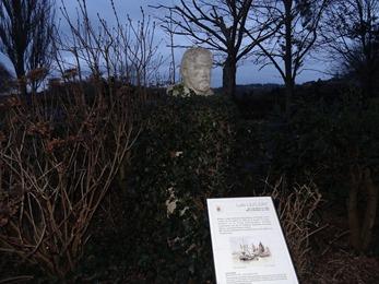 2018.02.18-014 buste de Léon Leclerc