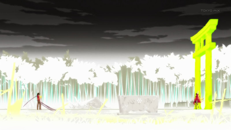 Monogatari Series: Second Season - 10 - monogatarisss_10_064.jpg