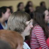 Citi studentu Jāņi 2015, Rencēni - IMG_0431.JPG