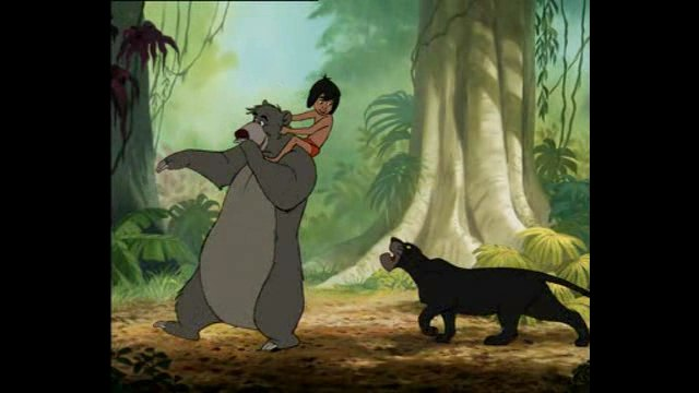 we provide all free here...: Jungle Book in hindi MOVIE