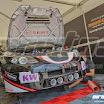 Circuito-da-Boavista-WTCC-2013-64.jpg
