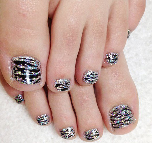 Toe nail designs simple toe nail design short nails version quot simple toe nail design nails view images it should fail when comes to simple toenail designs do yourself prinsesfo Image collections