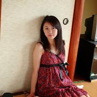 Bomb.TV 2006-06 Channel B - Takaou Ayatsuki BombTV-xat041.jpg