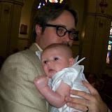 Marshalls Baptism - 100_1176.JPG