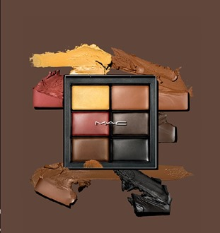 PR_Release_Shot_Conceal and Correct Palette