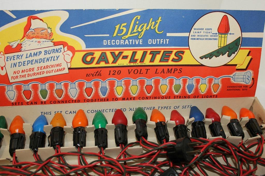 [gay+lights%5B3%5D]