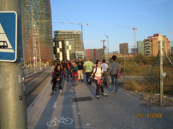 Fotos Ruta Fácil 25-10-2008 - Imagen%2B020.jpg