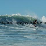 DSC_4984.thumb.jpg