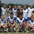 B1 kampioen voorjaar 2009 (27).jpg