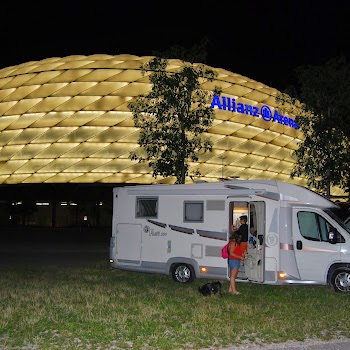 Munich 18-07-2014 23-03-16.JPG