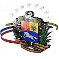 Decreto Nº 4.012, mediante el cual se nombra a Juan José Ramírez Luces, como Viceministro de Planificación de Obras Públicas del Ministerio del Poder Popular de Obras Públicas