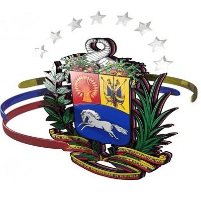 Decreto N° 4.604, mediante el cual se establece las Exoneraciones de Impuestos de Importación, Impuesto al Valor Agregado y Tasa por Determinación del Régimen Aduanero a las mercancías y sectores que en él se señalan