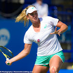 Coco Vandeweghe - AEGON International 2015 -DSC_2327.jpg