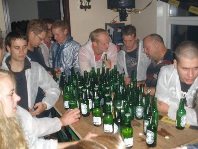 Asbestsanearringsfeest  - Asbestsaneringsfeest3..jpg