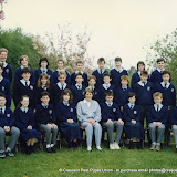 1989_class photo_Maunoir_3rd_year.jpg