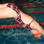 28.10.11 Eesti Ettevõtete Sügismängud 2011 / reedene ujumine - AS28OKT11FS_R093S.jpg